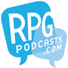 Listen on RPGPodcasts.com